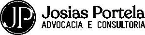 Josias Portela Advocacia e Consultoria