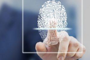 Biometria supera a marca de 100 milhões de eleitores