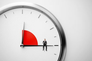 Empresa não pagará diferenças por intervalo intrajornada pré-assinalado