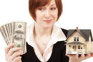O que é salário in natura ou salário utilidade e quais benefícios o compõe?