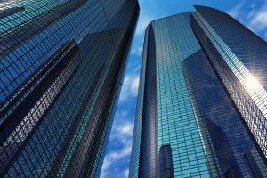 Patrimônio de afetação na recuperação judicial e na falência
