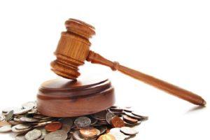 Honorários de sucumbência no novo CPC: o que um advogado deve saber