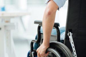Aposentadoria por invalidez terá mudança de nome e redução do valor