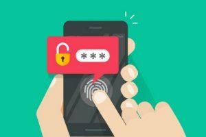 Publicada lei que cria a Autoridade Nacional de Proteção de Dados