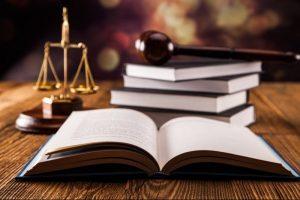 Entenda as diferenças entre projeto de lei, decreto, medida provisória e PEC