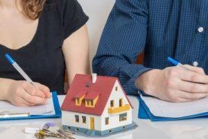 Regra de usucapião: Cônjuge que abandona lar não tem direito a partilha dos bens