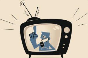Propaganda Enganosa: Quais as consequências jurídicas?
