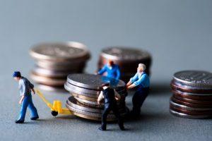 STJ autoriza penhora parcial de salário em obrigação não alimentar