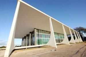 OAB questiona normas de Sergipe que autorizam transformação de cargos e funções sem lei