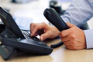 Direito do consumidor: indenização de até R$ 5 mil por ligações indesejadas