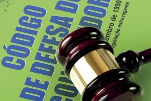 Regras do CDC não podem ser usadas para afastar cláusula compromissória que prevê arbitragem
