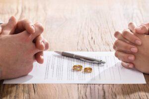 Sancionada lei que facilita divórcio a vítimas de violência doméstica