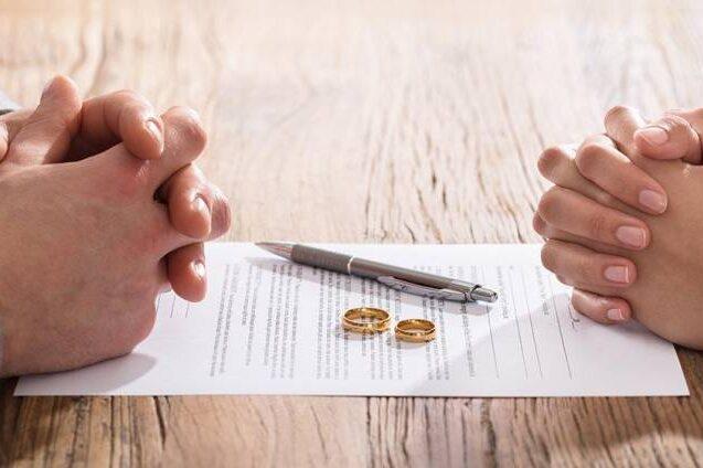 You are currently viewing Sancionada lei que facilita divórcio a vítimas de violência doméstica