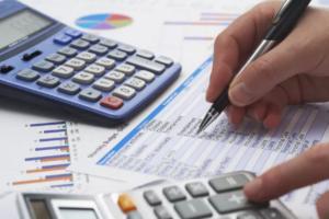 Inscrição indevida em dívida ativa gera dever de indenizar