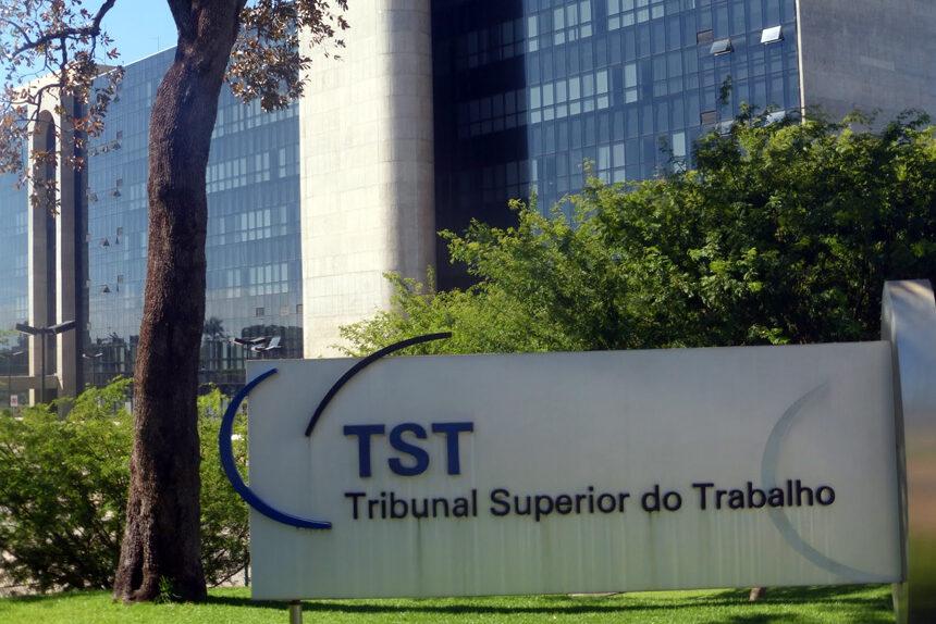 Read more about the article TST afasta possibilidade de cumulação de adicionais de insalubridade e de periculosidade