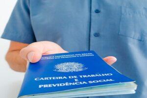 Projeto de Lei inclui trabalho multifuncional na Consolidação das Leis do Trabalho (CLT)