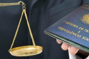 As 5 mudanças na legislação trabalhista para ficar atento em 2020