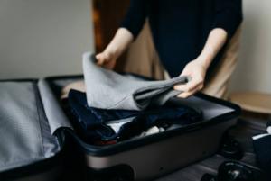 Read more about the article Diárias de viagem que excedem metade da remuneração integram salário de empregado