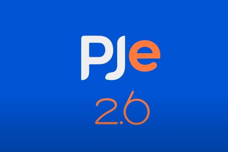 Nova versão do PJe começa a funcionar nos TRTs da 12ª e da 15ª Regiões
