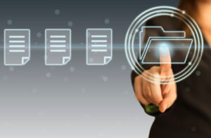 Justiça do Trabalho capacita servidores para produção de provas por meios digitais