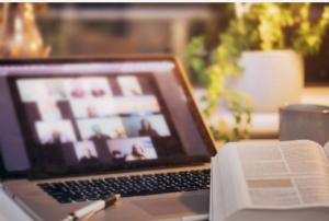 Read more about the article TST regulamenta Balcão Virtual para atendimento ao público por videoconferência