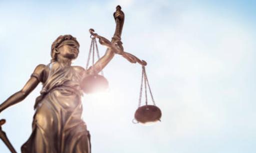 Read more about the article Dia Mundial da Justiça Social e o papel da Justiça do Trabalho