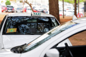 Read more about the article Empresa é responsabilizada por acidente de táxi que vitimou preposta