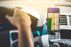 Read more about the article Afastado vínculo de emprego entre motorista e plataforma de transporte por aplicativo