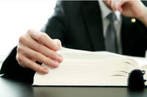 Reconhecida jornada especial a advogado com contrato sem previsão de dedicação exclusiva