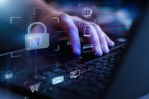 Read more about the article TST e CSJT instituem Política de Privacidade e Proteção de Dados Pessoais