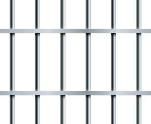 """Loja de material de construção é condenada a indenizar conferente que trabalhava em """"gaiola"""""""