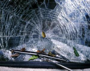 Read more about the article Empresa não é responsabilizada por acidente de nutricionista em estrada