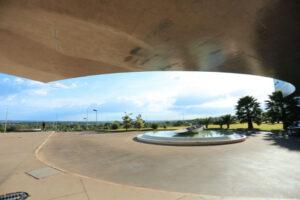Read more about the article TST lança Memorial Virtual em comemoração à Semana Nacional dos Museus