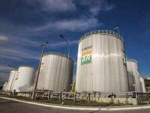 Read more about the article Empregados da Petrobras Biocombustível devem manter 70% das atividades durante greve