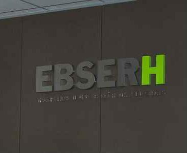 Read more about the article Ebserh e entidades chegam a acordo parcial sobre greve