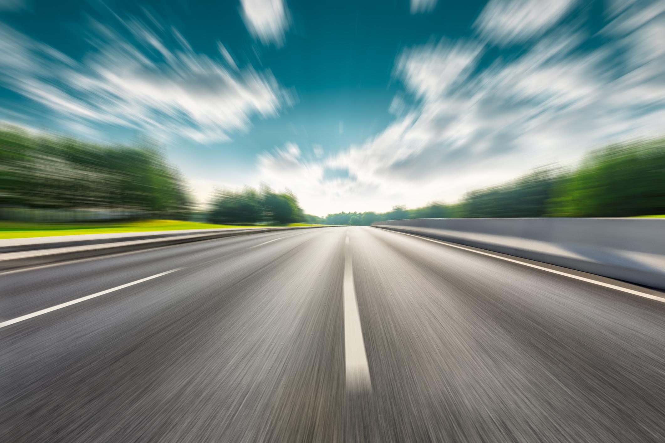 Mantida condenação de construtora por falta de lugar seguro para descanso de operários em rodovia