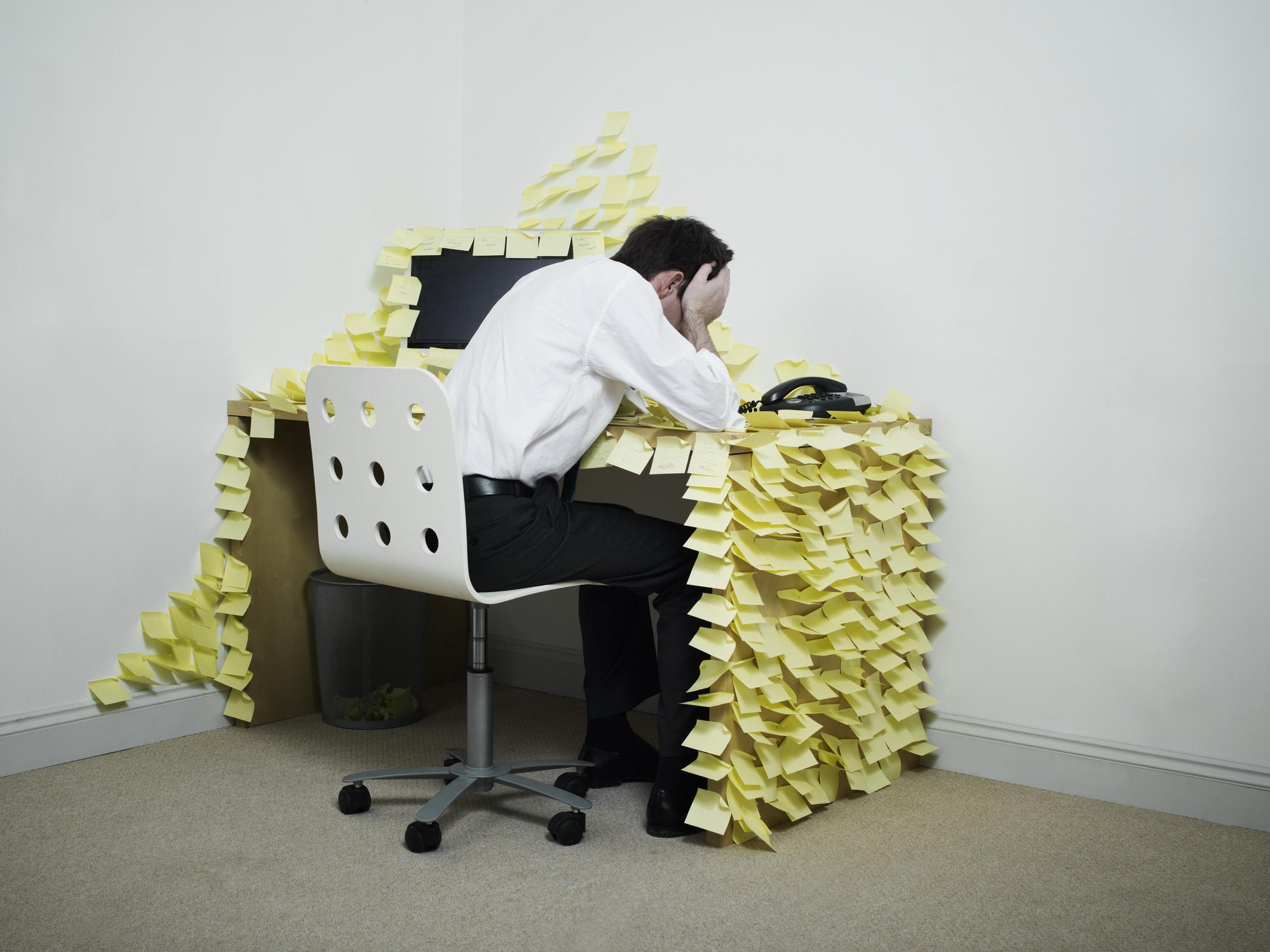 You are currently viewing Banco comete dano moral coletivo ao realizar gestão por estresse