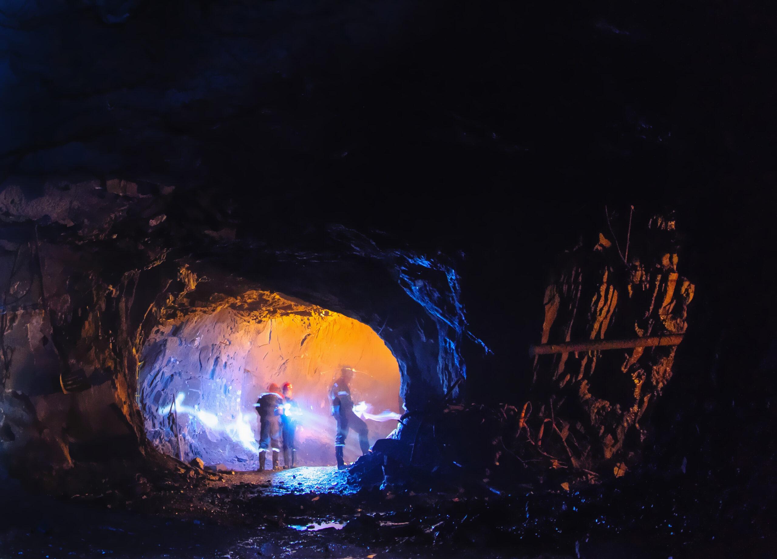 Read more about the article Empresa de engenharia deve pagar pensão mensal à viúva de trabalhador morto em mina